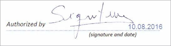 This image has an empty alt attribute; its file name is e-signature_wet_ink1.jpg
