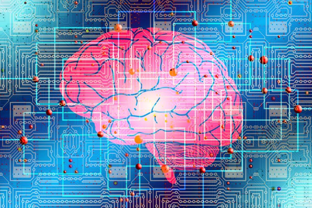 Transformieren Sie Ihr Unternehmen mit Roboter gesteuerter Prozessautomatisierung (RPA)