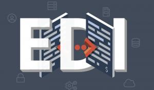 EDI: die zentrale Lösung für einen effizienten Business Austausch