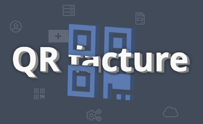 Factura QR: ¿cómo funciona la facturación a través del código QR?